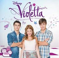 http://1.bp.blogspot.com/-JYSUvQB9Zlw/UJ3Vr-xCbdI/AAAAAAAAACM/YYFj2Gx3odg/s320/violetta-soundtrack-violetta-cd-disponible-05-06-12-origina_MLA-O-2746945545_052012.jpg