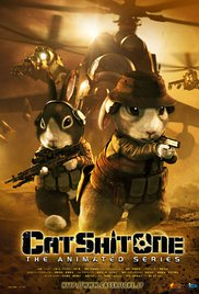 Cat Shit One - Watch Cat Shit One Online Free 2010 Putlocker