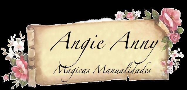 magicas manualidades