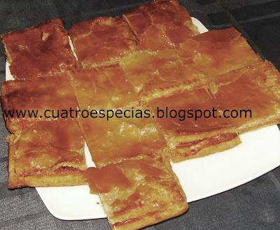 www.cuatroespecias.blogdpot.com.