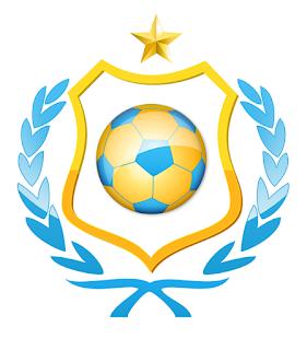 مباراة الإتحاد السكندري VS الإسماعيلي 0 / 5 ... الدوري المصري 2015 / 2016
