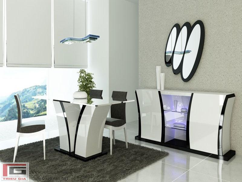 Thiết kế nhà, thiết kế văn phòng, chung cư, biệt thự, nhà hàng, khách sạn, spa ph