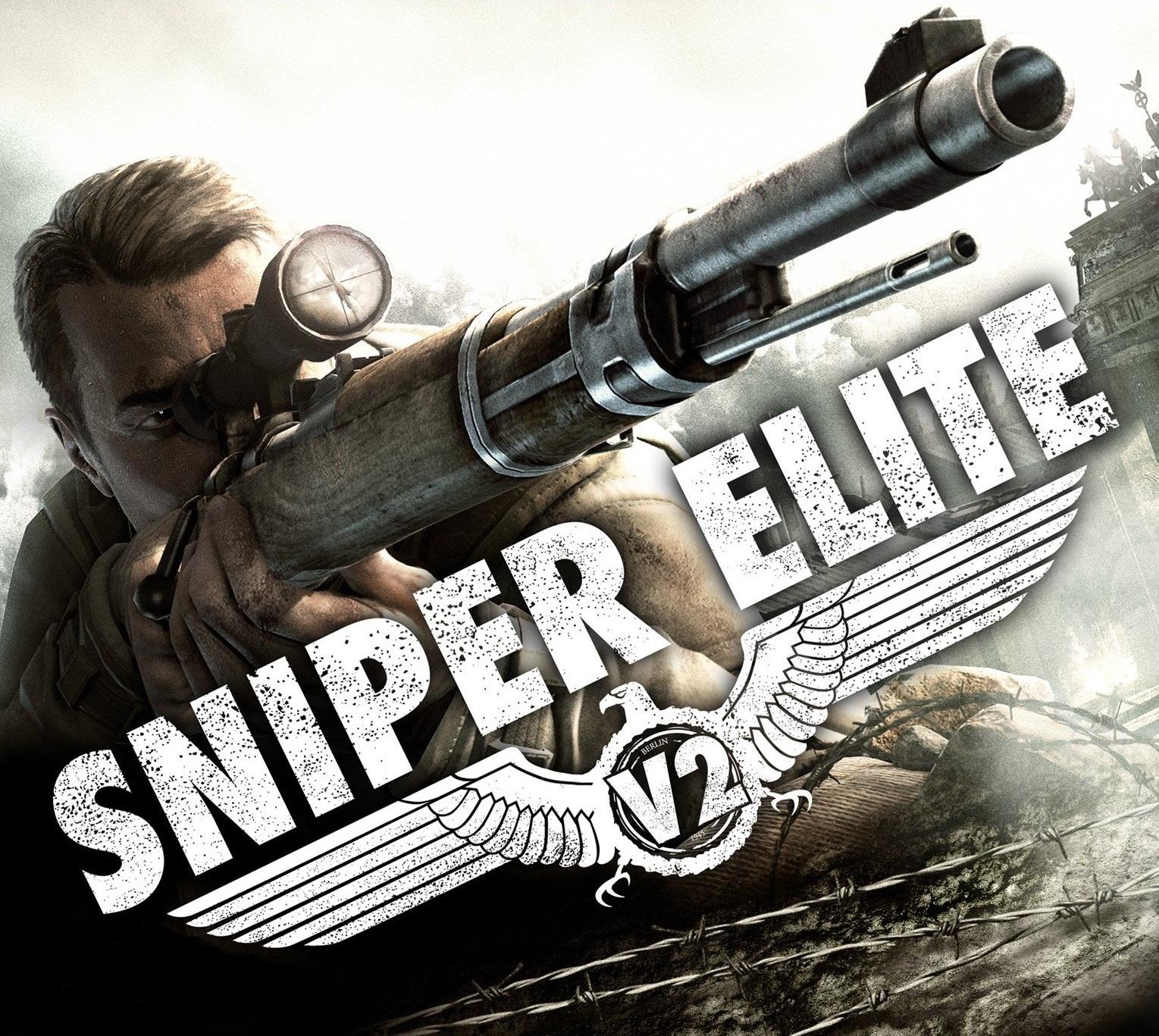 http://1.bp.blogspot.com/-JYWnekAuR8s/UEUuoTcApbI/AAAAAAAAAII/Vm9-kEKOcgc/s1600/Sniper%2BElite%2BV2%2BLogo%2BBig.jpg