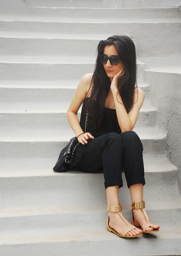 Namrata Kedar_Namrata_Kedar_seasoncheck_blog