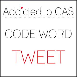 CAS #145 - Tweet до 28/09