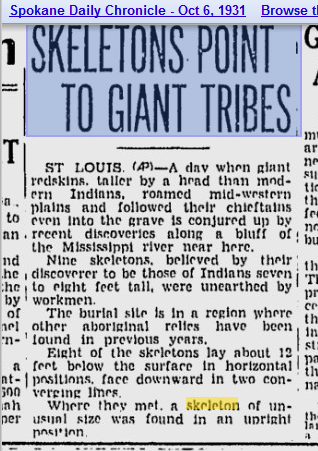 1931.10.06 - Spokane Daily Chronicle