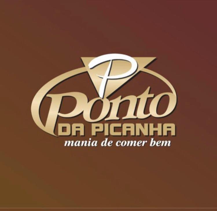 PONTO DA PICANHA - R. SERGIPE, JUÇARA
