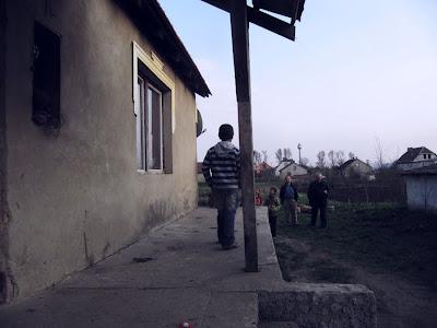via dei serpenti roma bordelli agenzia matrimoniale bielorussia