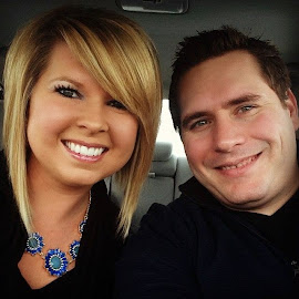 Sara & Jeff