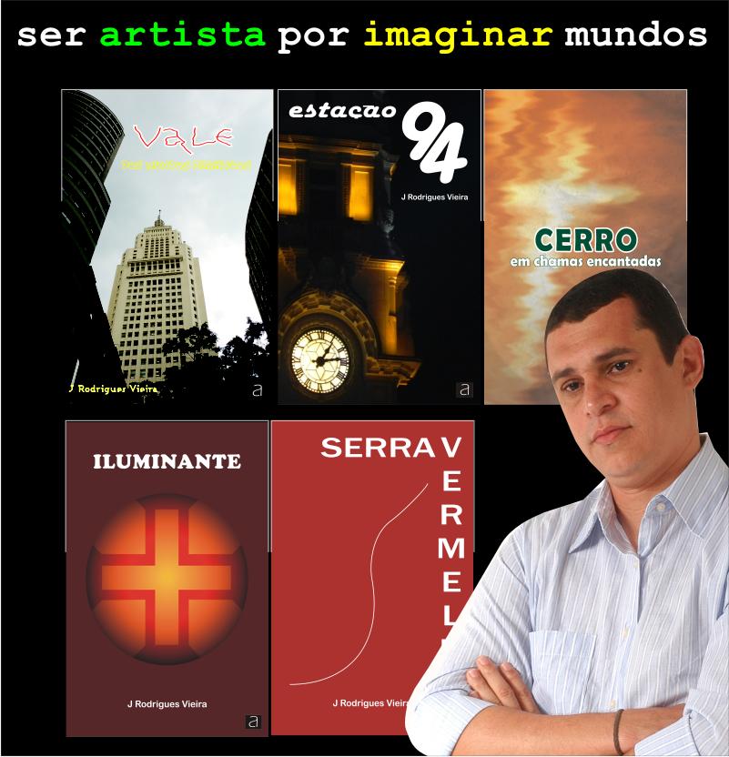 CLIC LITERATURA