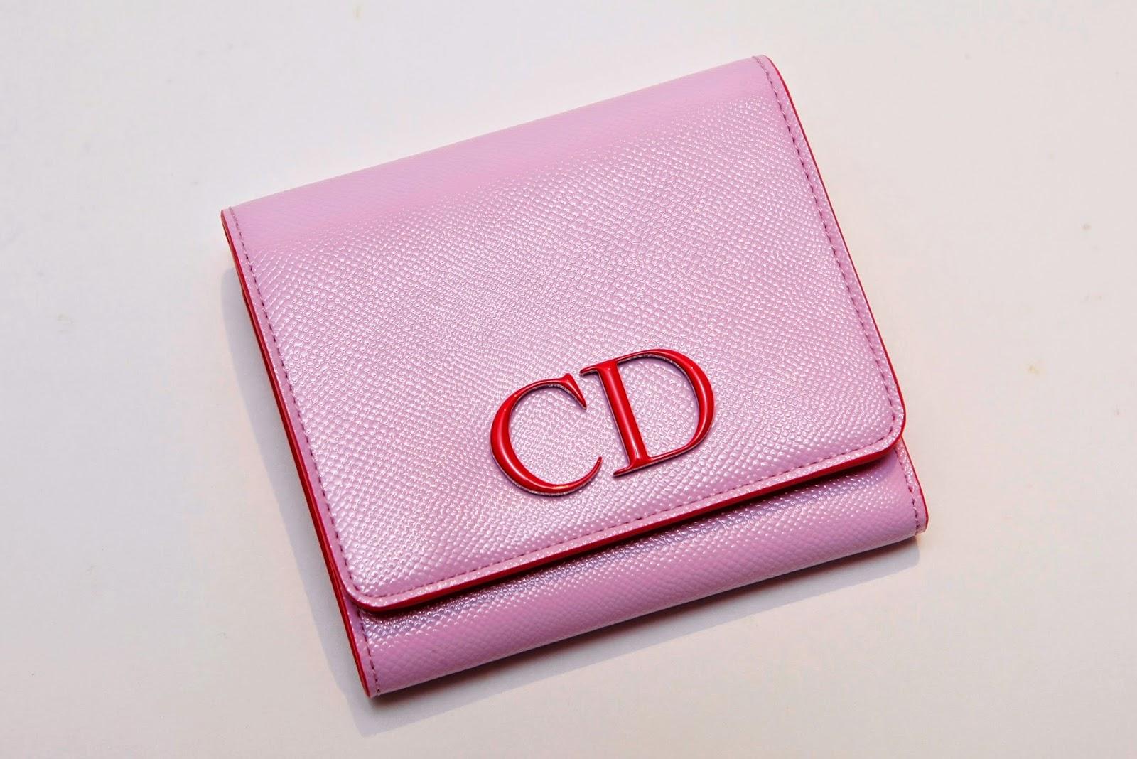 Introducing: Dior Mania