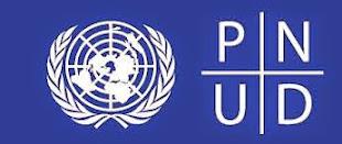 Naciones Unidas: Todo sobre las víctimas en La Habana