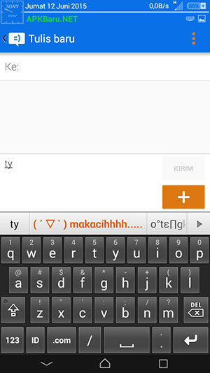 Smart Keyboard Pro v4.10.0