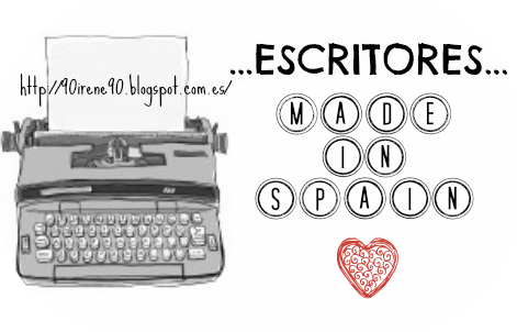 http://90irene90.blogspot.com.es/2014/01/escritores-made-in-spain-1-iniciativa.html?spref=fb