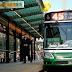 Metrobús: Las obras costaron $ 200 millones más de lo previsto