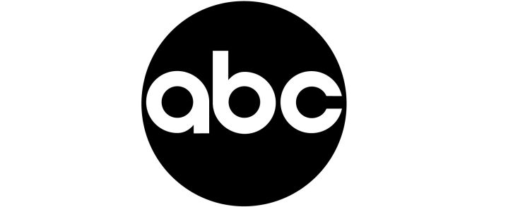 ABC Primetime Schedule - Various Shows - 20th Oct - 16th Nov 2014