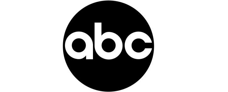 ABC Primetime Schedule - Various Shows - 20th Oct - 16th Nov 2014