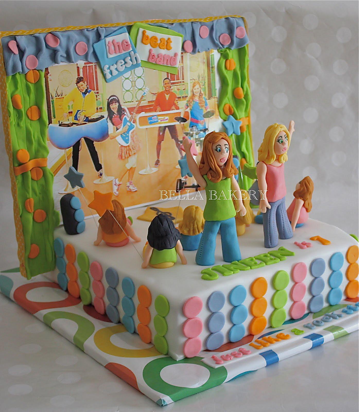 Birthday Party Venues In Dubai Children In Dubai Expat