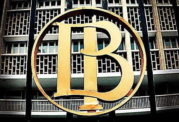 Lowongan Resmi IT di Bank Indonesia BI