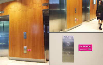 Creative and Cool Elevator Advertisements (15) 5