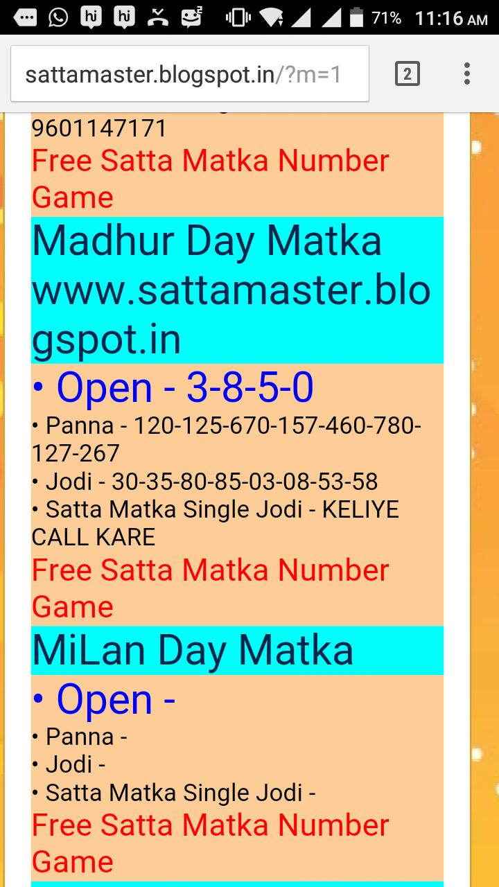 free house plan apps html with Satta Ma A Kalyan on Main Door Design Dwg furthermore Carrossel Episode Ncayt furthermore Charming Musicians cdptp additionally Robin Finds A Bird House also Fb Lite Pro hkqcz.