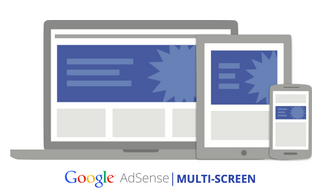 Screen+Shot+2014 07 16+at+9.13.17+AM Introducing a new multi screen resource in the AdSense Help Center