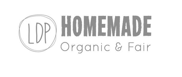 http://www.ldp-homemade.de/