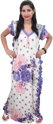 http://www.flipkart.com/indiatrendzs-women-s-nighty/p/itme8arygyyw2nfs?pid=NDNE8ARYNH6NGZAD&ref=L%3A-3435456223346802557&srno=p_15&query=Indiatrendzs+nighty&otracker=from-search