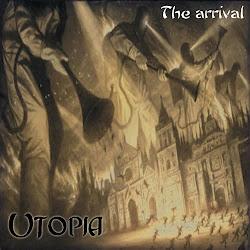 Utopia - Instrumental III - Mediafire