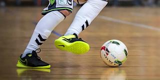 Fatores para definição do Sistema Tático no Futsal
