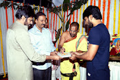 Gabbar Singh 2 Movie launch-thumbnail-3
