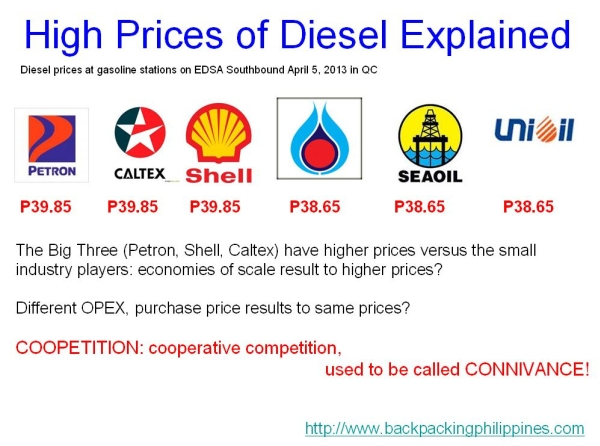 swot analysis of petron Ptt pcl oil and gas as a brand is evaluated in terms of its swot analysis, competition, segment, target group, positioning its tagline/slogan and unique selling.