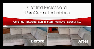 Microfiber Sofa Cleaning NY, Green Sofa Cleaning, Stain Removal, Organic Upholstery Cleaning, Best Sofa Cleaners NYC, How to Clean Microfiber Sofa, Sofa Cleaning New York, PureGreen Carpet Cleaning
