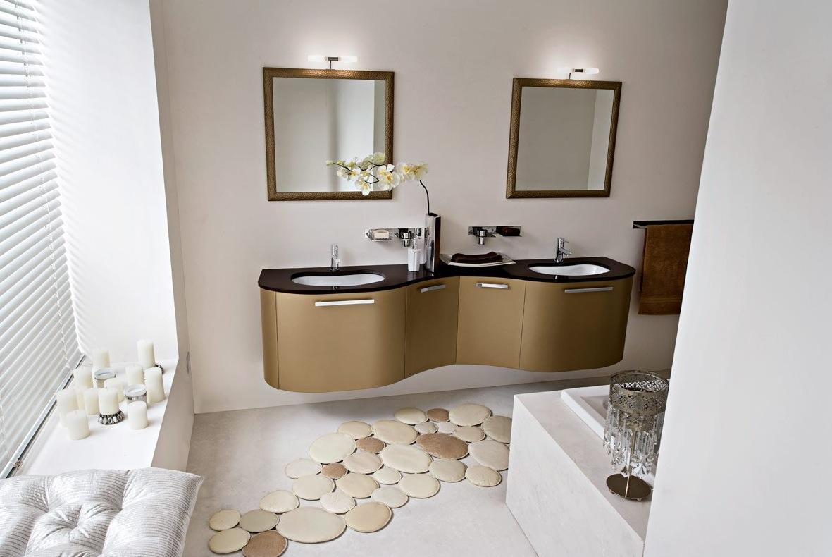 buy bathroom vanities