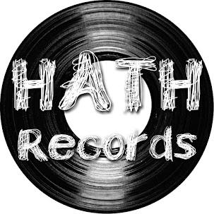 HatH Records