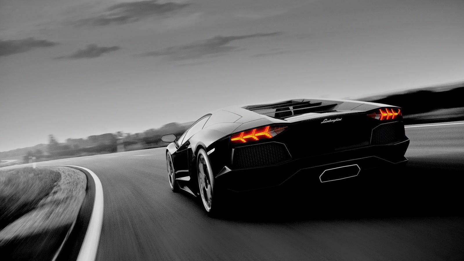 Lamborghini Aventador Theme For Windows 7 8 And 10 Win2themes