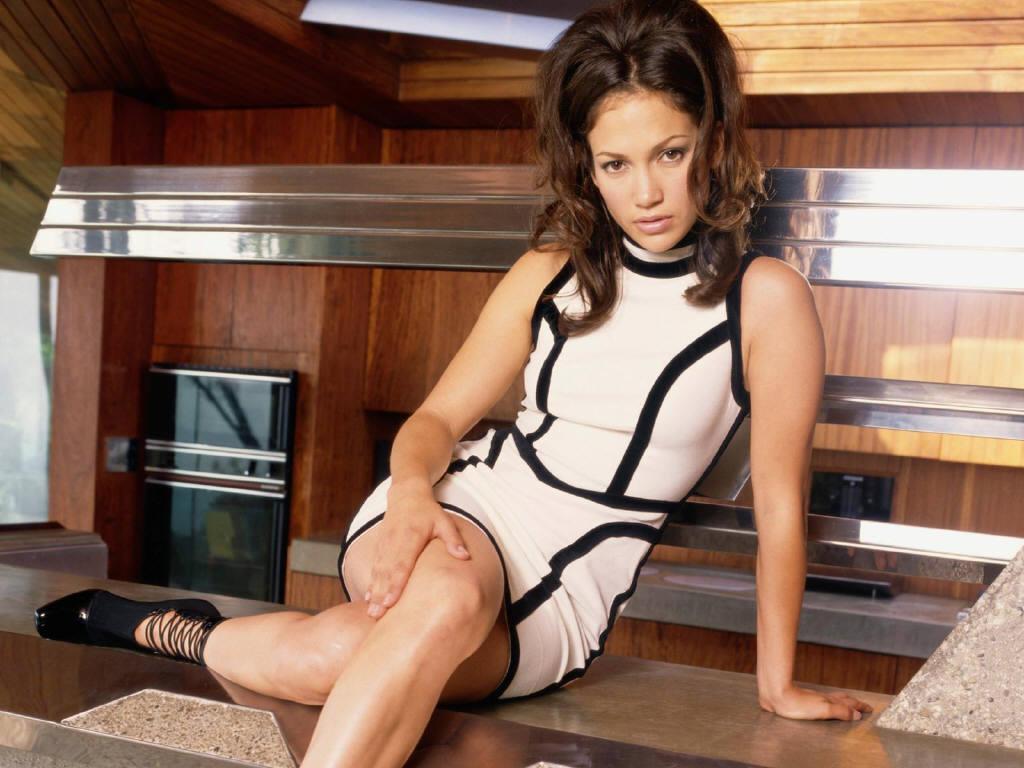 http://1.bp.blogspot.com/-JYmU-bBw87U/TyAXNmeXuPI/AAAAAAAAB9o/qvhPM-28_yI/s1600/Jennifer-Lopez-Wallpapers-Widescreen-1.jpg