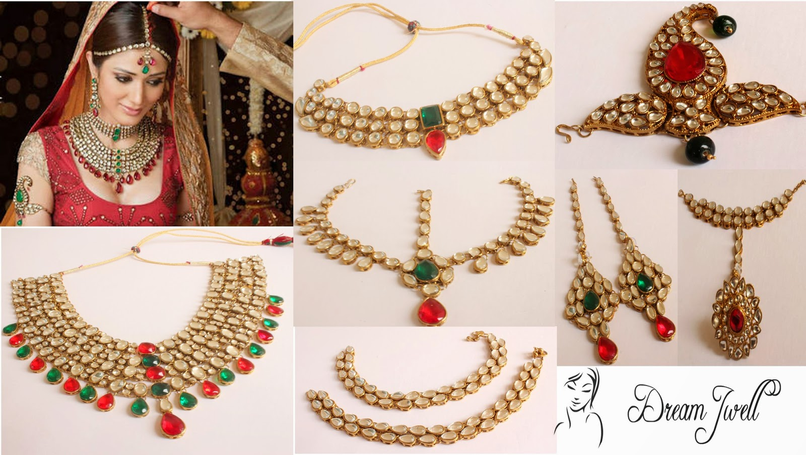 Marriage ornaments - Once A Wedding Ceremony Is Over Ornate Wedding Jewellery Is Rarely Worn Today Many Brides Prefer Going In For Jewellery Which Is Also Ideal For Regular