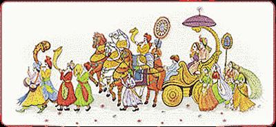 indian marriage symbols joy studio design gallery best