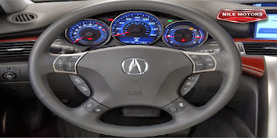 steering wheel - hyundai service center