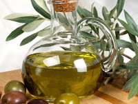 OliveOil healthy diet