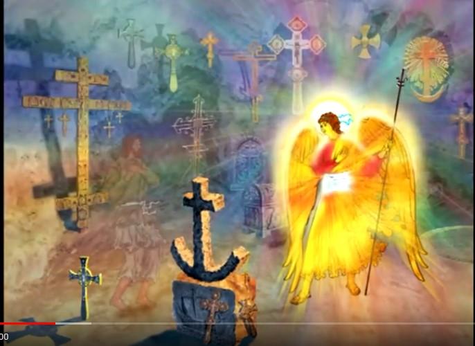 Orthodox Videos
