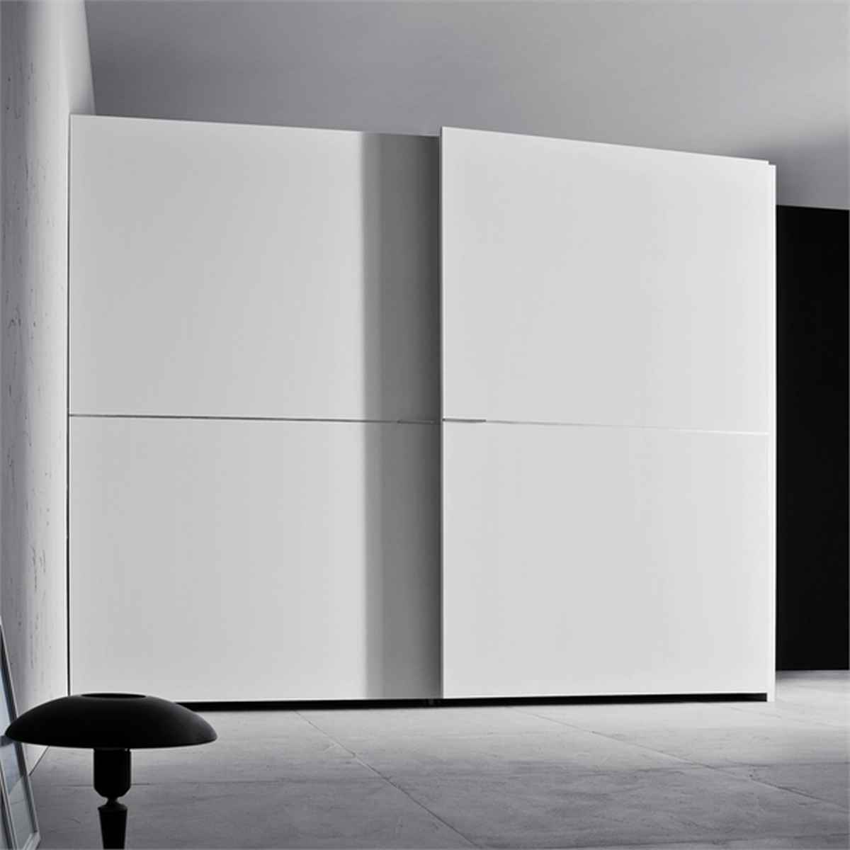 Find ideas for modern and minimalist wardrobe home for Modern minimalist fashion