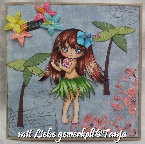 http://1.bp.blogspot.com/-JYrGBOZAZkI/U8uc9rJmVzI/AAAAAAAAM2w/h_FlslwaWg0/s1600/sfc+urlaub+(1).jpg