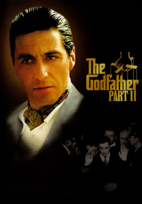 The+Godfather+Part+II+%25281974%2529 The Godfather: Part II (1974) Dubbed In Hindi   BlueRay
