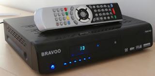 NOVA ATUALIZAÇÃO BRAVOO HD ANTIGO AZBOX DATA: 15/07/2013 Bravo+hd++ANTIGO+SNOOP+ELETR%C3%94NICOS