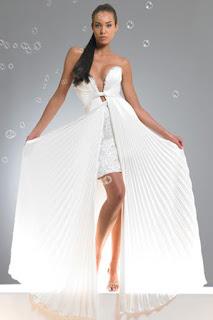 abendkleider designer - kleider designer