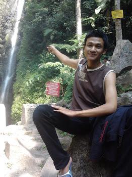 oeliex