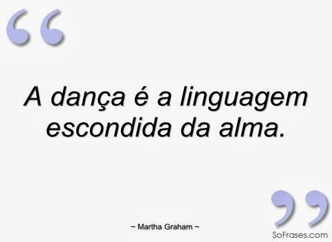 dança, deficiência auditiva, http://oqueomeucoracaodiz.blogspot.com/, Cris Henriques, O Que O Meu Coração Diz