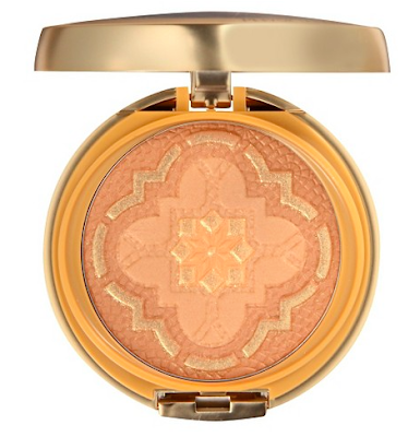 Physician's Formula Argan Wear Bronzer Case